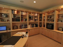 Cabinet Makers Reviews In Orange County
